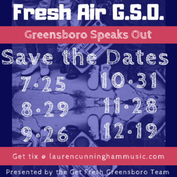 Fresh Air G.S.O. (6)